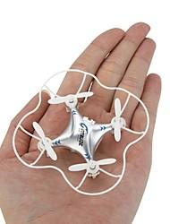 Drohne M9912 4 Kan?le 6 Achsen - 360-Grad-Flip Flug Schweben Ferngesteuerter Quadrocopter Fernsteuerung USB Kabel Bedienungsanleitung