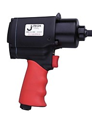 It 1/2 High Torque Pneumatic Impact Wrench /1