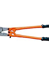 Nouveau travail td02l olecranon cutter td02l 32