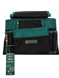 Shida Tool Bag With 6 Bag Combination Toolkits / 1