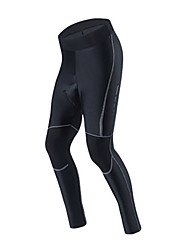 17 Spring And Summer Riding Suits Trousers Bike Pants Breathable Quick Dry Sweat Man