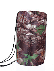 Camping Pad Camping & Hiking Moistureproof/Moisture Permeability Camping / Hiking