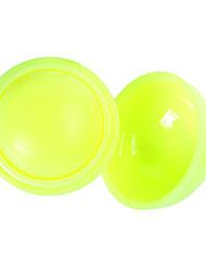 Bálsamo Labial Molhado Bálsamo Gloss  Translúcido Humidade Longa Duração Nutrição Anti-Rugas Iluminação