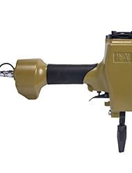 2230 pin / 1 gun emmett