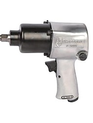 Steel Shield 1/2 Maintenance Level Pneumatic Wrench /1
