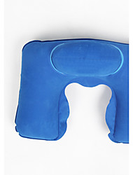 1set Travel Pillow forBlue