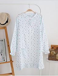 Damen Babydoll & slips Anzüge Nachtwäsche