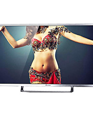 GEREF 32 inch Ultra-thin TV TV