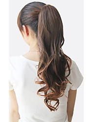 Hair Extension Type Human Hair Extensions Material Style Unit Weight(g) Length Range Hair Extension