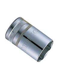 10-мм шестигранная гильза 12 мм / 1