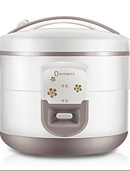 Kitchen Others Rice Cookers