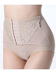 Femme Rétro Voiles & Transparence Sous-vêtements Ultra Sexy Slips