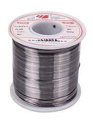 Aia Solder Wire Series Sn40Pba -1.0Mm-900G/ Roll