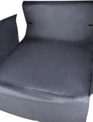 Seat Cushions Single(cm)PU Waterproof Portable Washable Large Capacity Adjustable Machine Washable Comfortable