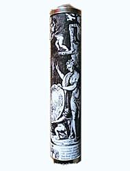 Калейдоскоп Простой