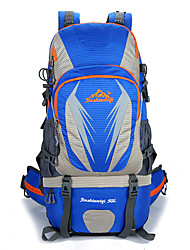 50 L Backpacks Outdoor
