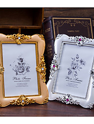 Garden Theme Classic Theme PC Photo Frames