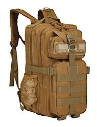 35 L Походные рюкзаки рюкзак