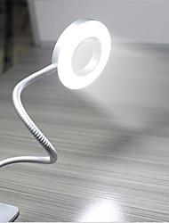 8 Contemporaneo Lampada da terra , caratteristica per Pretezione per occhi , con Altro Uso Interruttore On/Off Interruttore