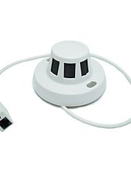 32G SD Audio Smoke Camera 1080P Mini IP Camera Indoor Built-in Microphone Maximum Support 128GB