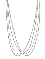 Fashion Alloy Jewelry