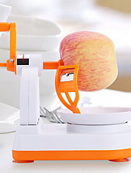 Hand Multi-function Cut Apple Fruit Knife