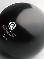 12 см Мячи для фитнеса Взрывозащищенный Йога