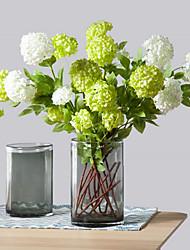 1 Филиал Искусственные Цветы