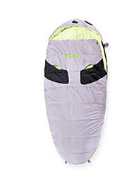 Camping Pad Garment Double 100 Duck DownX70 Camping / Hiking Camping & Hiking