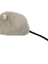 Kattenspeeltje Huisdierspeeltjes kauwspeeltjes Muis