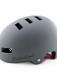 Roller Skating Helmet Skating Helmet Skating Helmet Skating Helmet