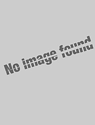 Cat Dog Coat Hoodie Sweatshirt Dog Clothes Party Casual/Daily Keep Warm Plaid/Check Black