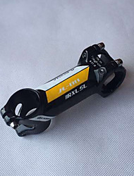 Bike Bike Stems Cycling Cycling Aluminium Alloy Carbon  Fiber