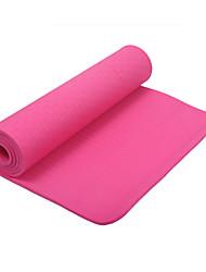 Balata TPE Yoga Mats Non-Slip Média mm