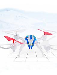 Essieux surdimensionnés véhicule contrôle à distance avion charge résistance en temps réel haute résolution modèle aérien hélicoptère