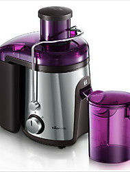 Juicer Electric Fruit Home Baby Juice Machine