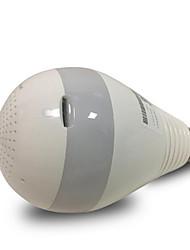 Интеллектуальные огниВидео управление голосом Многофункциональный Креатив Управление APP LED Удаленное наблюдение Автоматическая