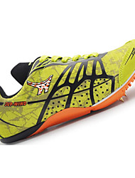 Soccer Shoes Running Shoes Tennis Shoes Unisex Camping & Hiking Fitness, Running & Yoga Breathable Soft Breathability SportsSports