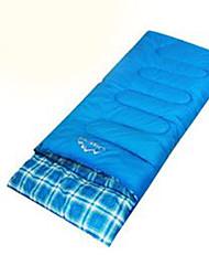 Походный коврик Кокон Односпальный комплект (Ш 150 x Д 200 см) 100 Утиный пухX60 Отдых и Туризм Сохраняет тепло