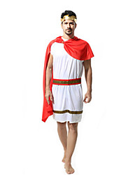 Cosplay Costumes Masquerade Party Costume Roman Costumes Egyptian Costumes Cosplay Festival/Holiday Halloween Costumes Others Vintage