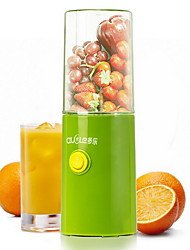 Multi-function Mini Juice Machine Gift Portable Home Juice Shakespeaker