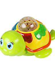 Educational Toy Science & Discovery Toys Plastics Kid