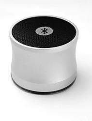 EWA A109 Portable Wireless Bluetooth Speaker Hand Free Calls Small Speakers Heavy Bass Wireless Bluetooth Stereo Phone Speaker