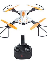 WIFI Camera Drone TK111W 4CH 6 Axis With FPV Real Time Video One Key To Auto-Return Headless Mode 360Rolling RC Quadcopter