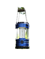 Lanterns & Tent Lights Lumens Mode