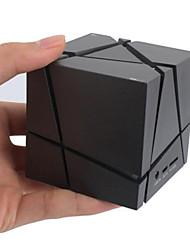 Bluetooth haut-parleurs sans fil Bluetooth