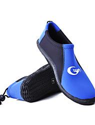 Wassersport Schuhe keine Angaben Sport Elasthan PU(Polyurethan) Tauchen / Bootsfahren