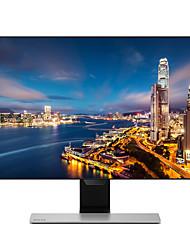 BENQ computer monitor 27 inch ultra narrow bezel IPS 2K pc monitor eyesight protective 2560*1440 DP HDMI