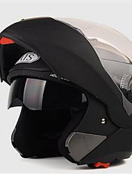 MOTOCUBE Four Seasons Motorcycle Helmet Male Summer Electric Car Helmet Female Summer Dual Mirror Half Helmet One Size