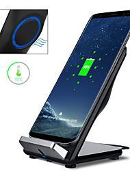 Station d'Accueil Chargeur Sans Fil Pour Téléphone 1 Port USB Autre
